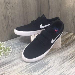 Nike SB Zoom Janoski AC RM men's